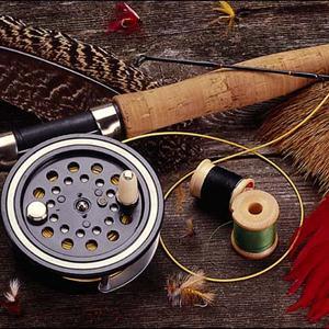 Охотничьи и рыболовные магазины Бетлицы