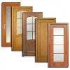 Двери, дверные блоки в Бетлице
