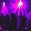 Ночные клубы в Бетлице