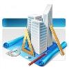 Строительные компании в Бетлице