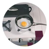 Суши фуд - иконка «кухня» в Бетлице