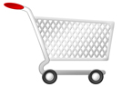Эстет - иконка «продажа» в Бетлице