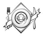 Развлекательный комплекс фабрика - иконка «ресторан» в Бетлице